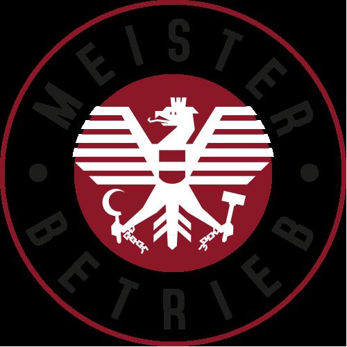Tischlerei Goegl Kramsach Tirol | Meisterbetrieb